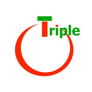 TripleTomato_Logo2000