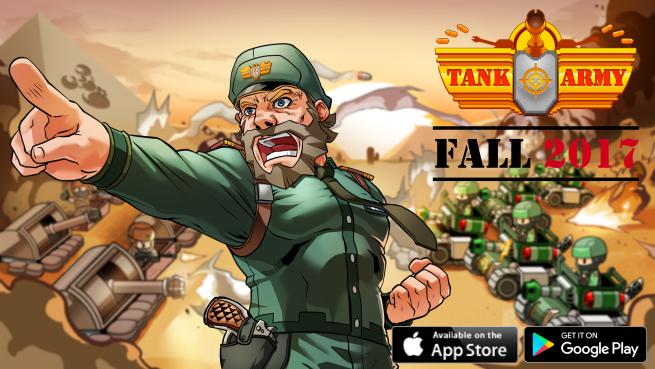 TankArmy_AD_FULL
