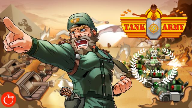 TankArmyADPoster_noStore_640